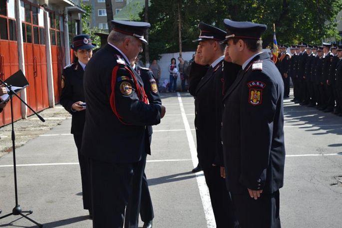 ziua pompierilor - 13 sept 2015 (1)c
