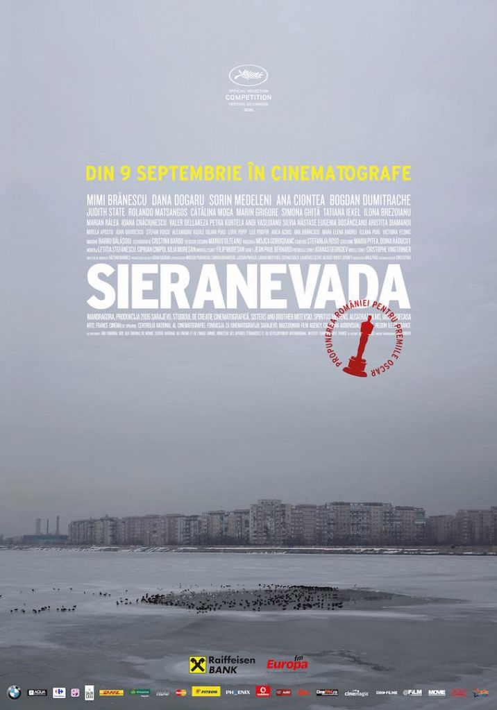 POSTER OFICIAL