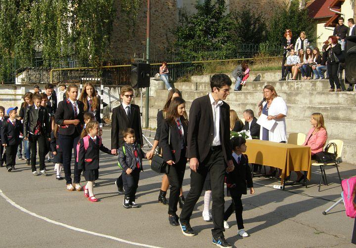 prima-zi-de-scoala-CNMV-2015-3