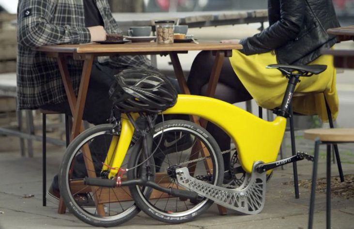 The-Hummingbird-bike-folded