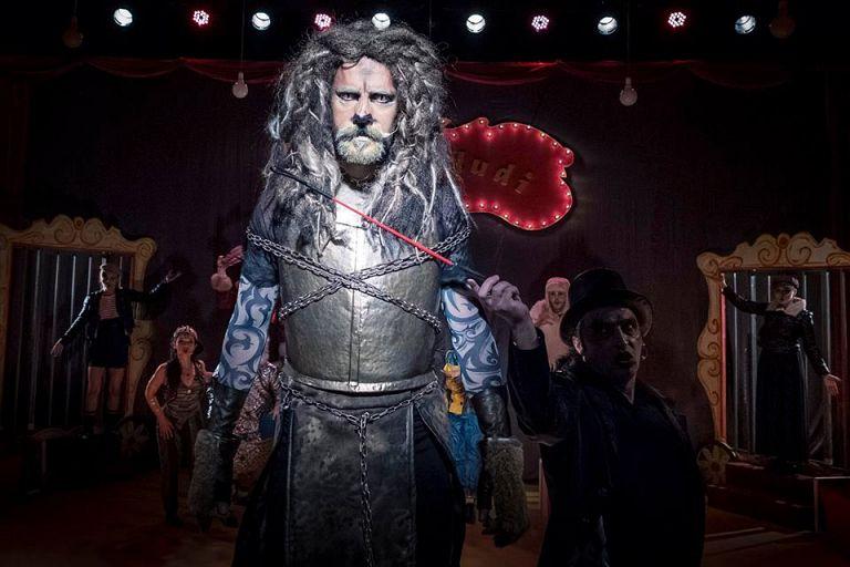 premiera Leul RA (1)