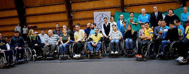 Ziua Sportului Paralimpic (2)