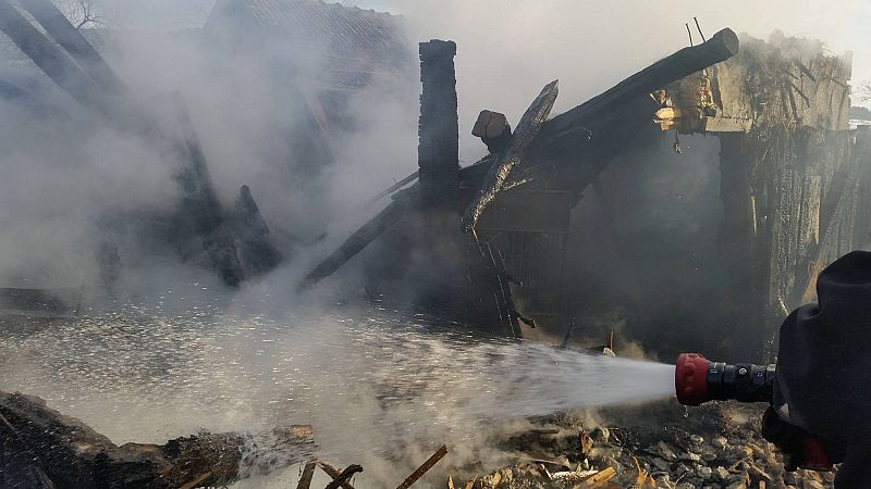 Incendiu Bicfalau3