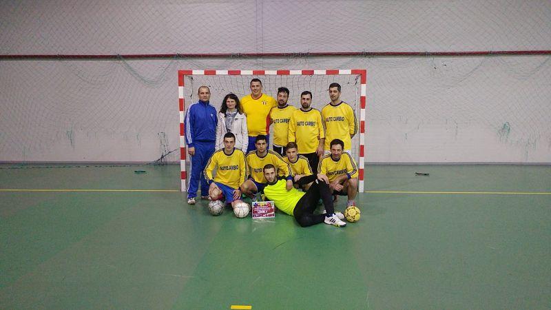 fotbal sala Intorsura (2)