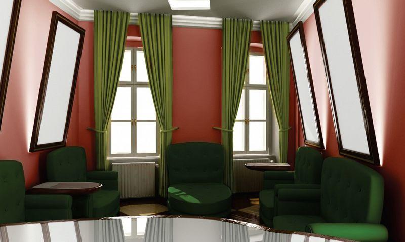 CC interior 2