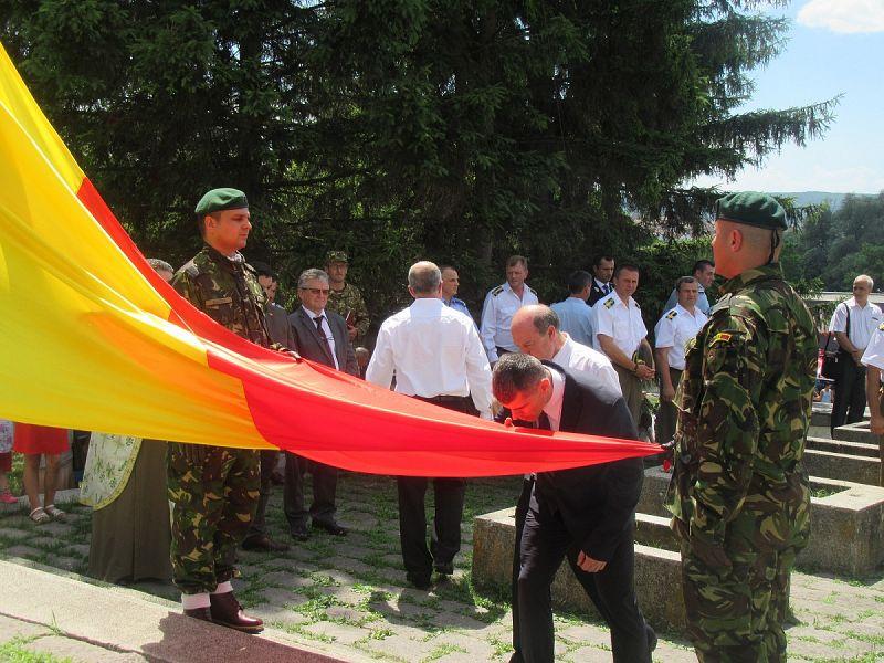 Ziua drapelului 2016 (6)
