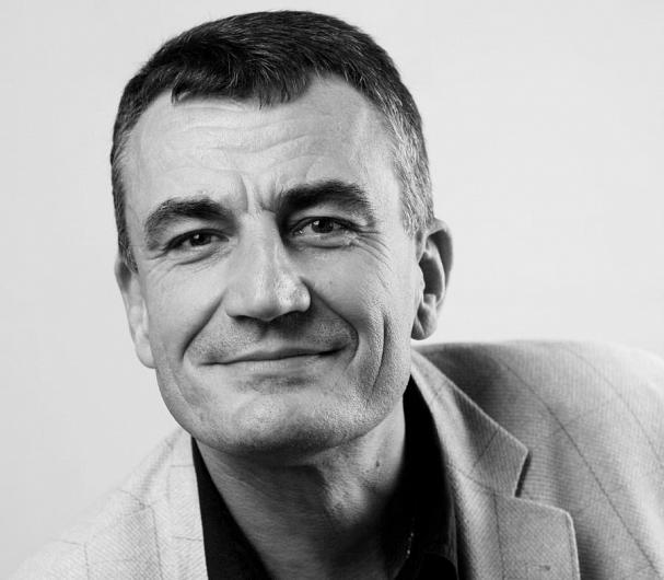 Dresch Mihály