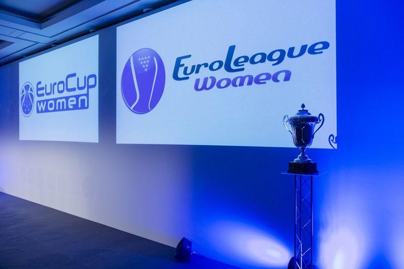 Sursa foto - FIBA