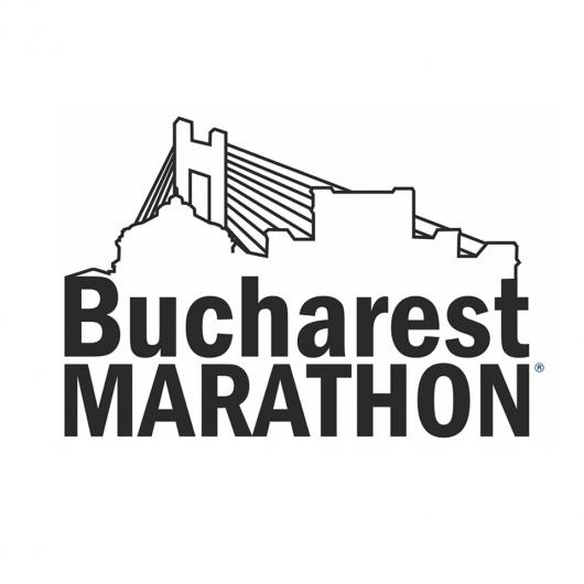Sursa foto - Facebook @BucharestMarathon