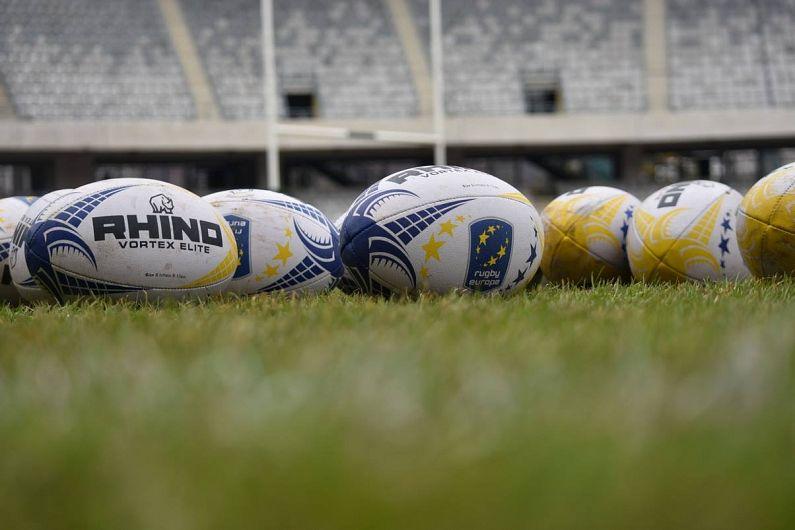 Sursa foto - Facebook @rugbyromania