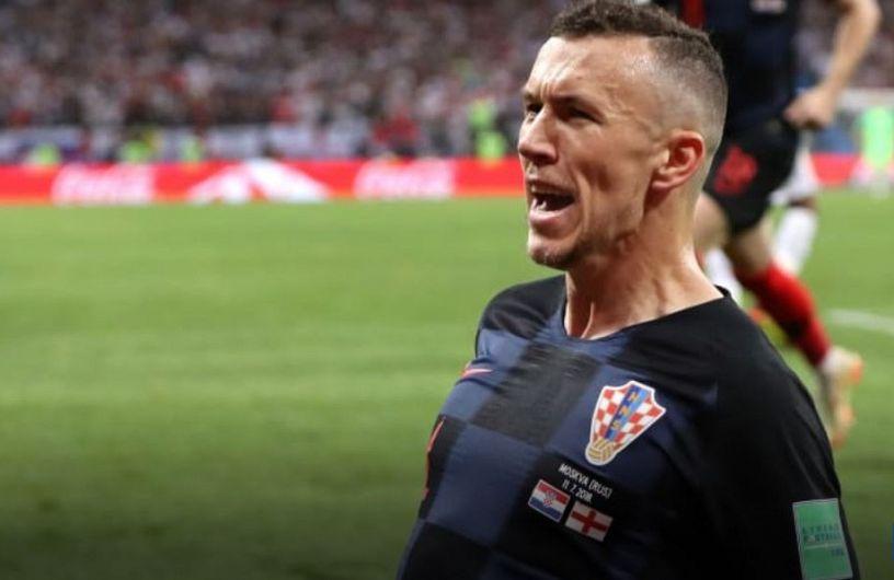 Persic. Sursa foto - Fifa.com