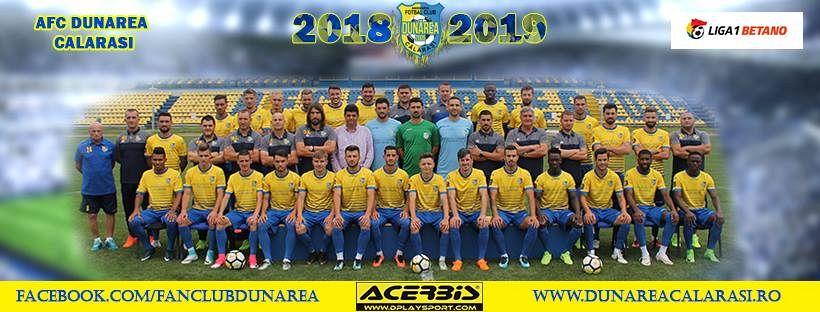Sursa foto - Facebook @fanclubdunarea