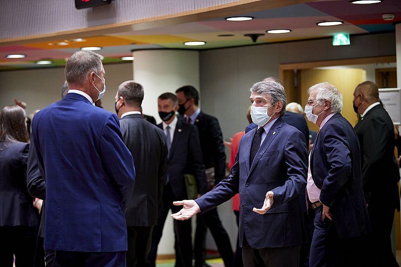 Sursa foto - Parlamentul European