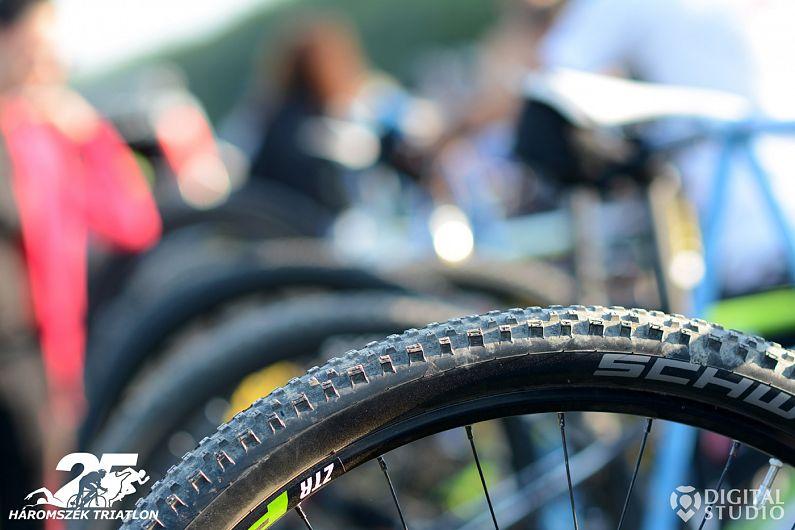 Sursa foto - alpinsport.ro Haromszek - Triatlon Toro Attila