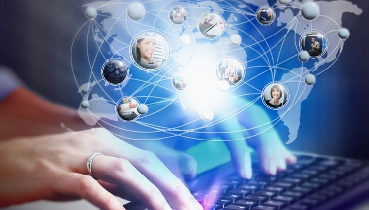 siguranța datelor online)