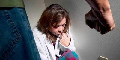 Creşte numărul violenţelor în familie