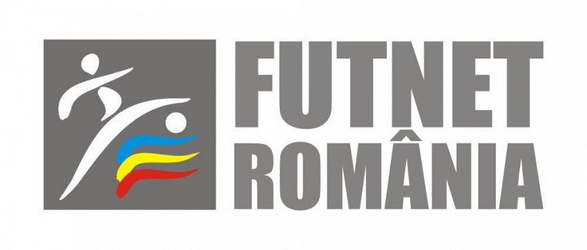 Sursa foto - Facebook @futnet.ro