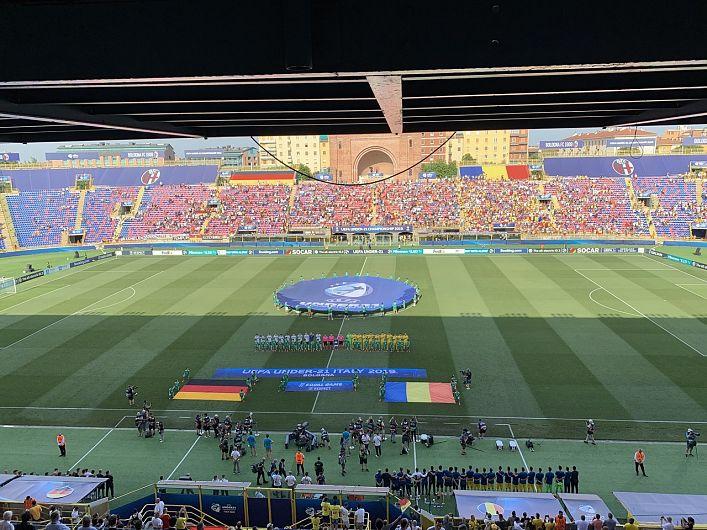 Sursa foto - UEFA