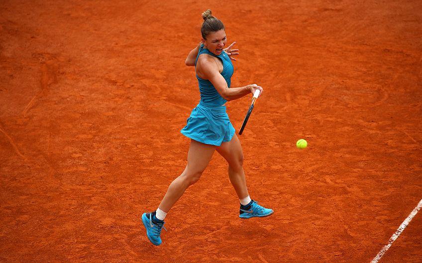 Sursa - Roland-Garros.com