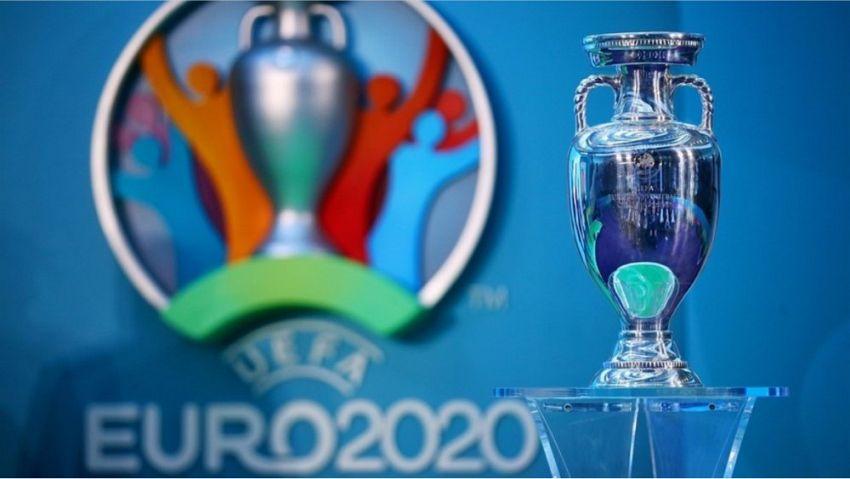 Sursa foto - UEFA.com