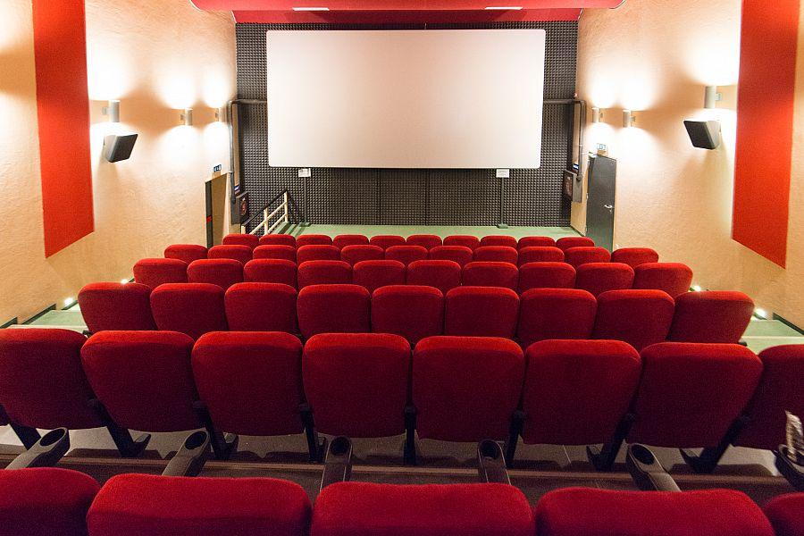cinema Arta (3)