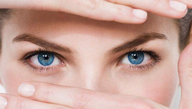 dieta cu acuitate vizuală