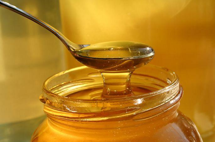 Cate calorii are o lingurita de miere