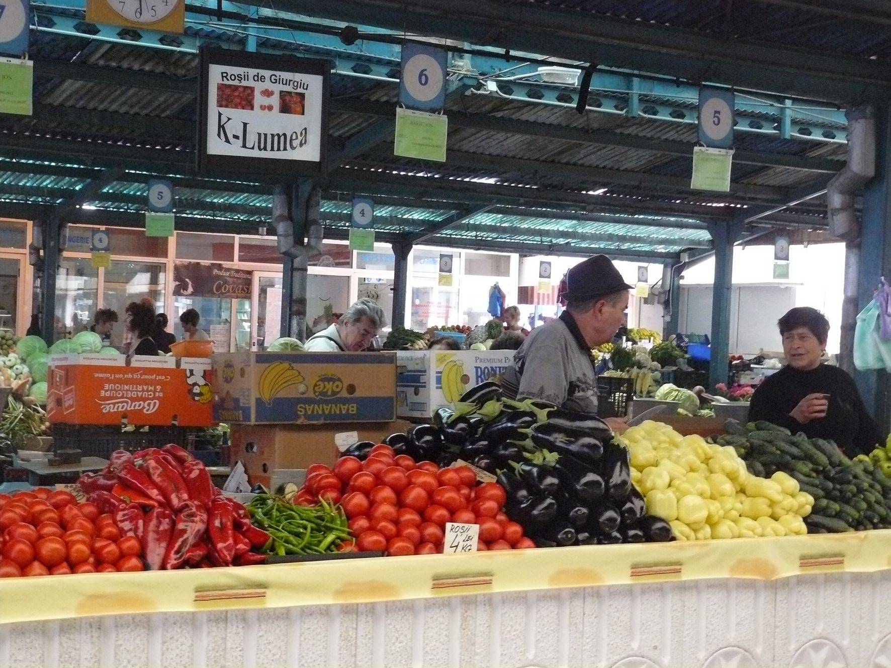 Organizarea comună a pieței de produse obținute din pescuit și din acvacultură