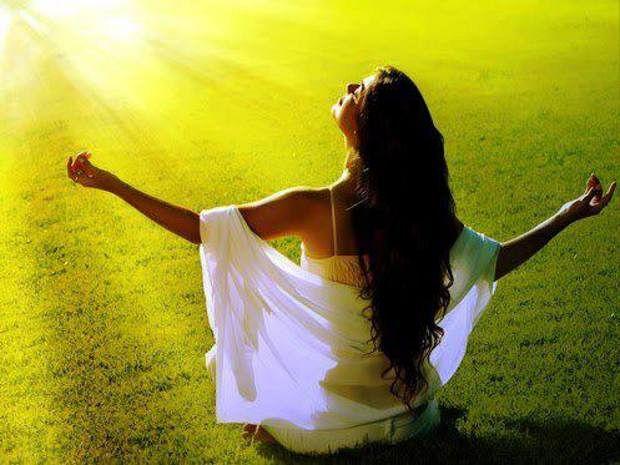 Laboretica   15 beneficii neştiute ale soarelui pentru sănătate
