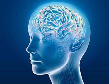 Cum să vă împiedicați creierul să se diminueze în timp ce vârsta